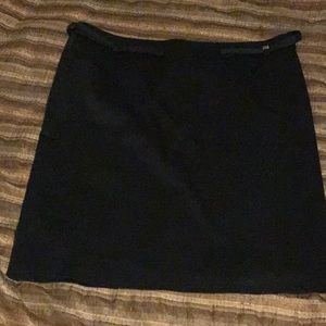Gucci skirt...